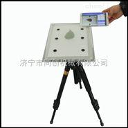 新型作物叶片形态测量仪