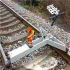 铁路隧道限界检测仪