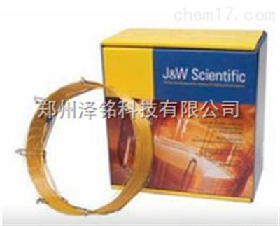 AB-35, AB-1301安捷伦气相色谱仪安捷伦色谱柱系列价格