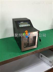 JT-12福州加热灭菌型拍打式均质器JT-12*