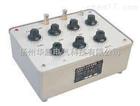 直流/教学标准电阻器