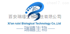 荧光标记多肽定制服务-瑞禧生物