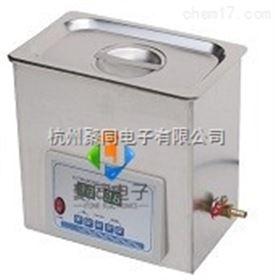 贵重金属超声波清洗机JTONE-3A、聚同厂家、质量三包