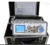 厂家直销SH-WS智能微水仪