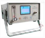 CXPZ系列SF6综合测试仪