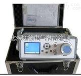 低价供应TD3002智能微水仪