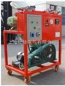 SG2004型SF6气体抽真空补气装置