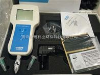 WITT OXYBABY M+德国WITT 手持式残氧仪气调包装检测仪