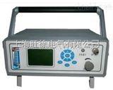 优质供应DMT242PSF6气体微水自动测定仪