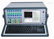 1083型号继电保护测试仪
