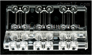 aimbiotech代理 Luer Connectors   LUC-1   (36/pack)