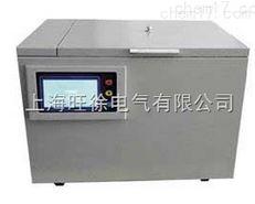 ST-1552多功能振荡仪技术参数