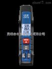 CEM华盛昌LDM-30/iLDM-30智能激光测距仪