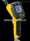 CEM华盛昌BS-100视频仪