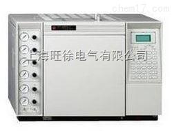 GC-7860-DW便携式油色谱分析仪定制