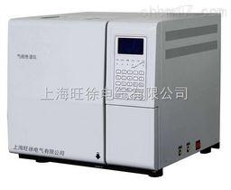 GC-9820色谱分析仪使用方法