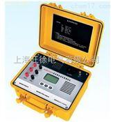 PS-R3102A变压器直流电阻测定仪
