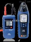 CEM华盛昌LA-1012 电缆探测仪电子电力测试仪