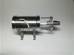 氧化锆检测器