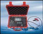 杂散电流检测仪  便携式杂散电流测试仪