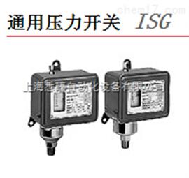 日本SMC压力开关IS3000-02