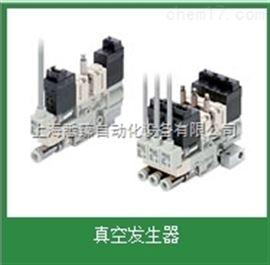 ZA1071-K15L-P1-22日本SMC 真空发生器ZA1071-K15L-P1-22