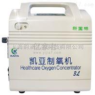 ZY-310凯亚制氧机ZY-310 标准型 家用制氧机