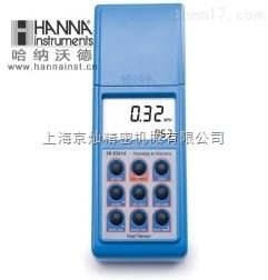 哈纳HI93414