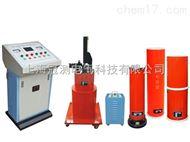 GCXZ(L)调感式工频串联谐振耐压装置
