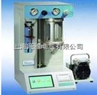 RP791油液污染度测定仪技术参数