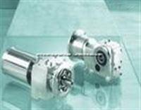SEW PMC行星减速机结构特点,赛威XP系列行星减速机