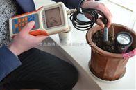 LB-TY手持式土壤原位盐分速测仪