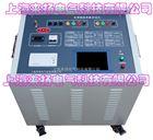 LYCS-8800异频线路参数测试装置