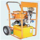 气动液压泵价格