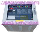 LYCS8800一体式异频线路参数分析仪