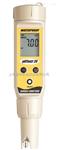 优特Eutech pHTestr20防水型pH测试笔