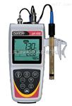 PH450美国Eutech优特 PH450 手持式PH计