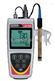 美国Eutech优特 PH450 手持式PH计
