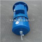 BMA8012(0.75KW)BMA紫光刹车电机,BMA8012刹车电机