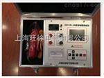 ZGY-III-2A直流低电阻测试仪批发