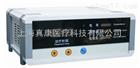 超声中频药物导入仪02型