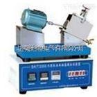 北京旺徐电气特价FDH-2701曲轴箱模拟试样测定仪