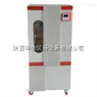 BSD-400振荡培养箱陕西供应029-81128533