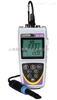 DO450美国Eutech优特DO450溶氧仪