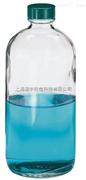 美国QORPAK透明细口小口玻璃瓶