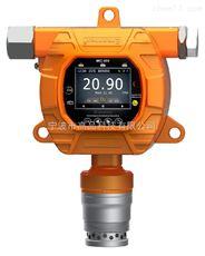 固定式多功能氮氧化物检测仪