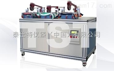 沙发缝口强度试验机,缝接位疲劳试验机价格