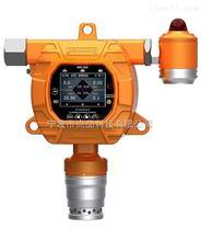 固定式多合一气体检测仪
