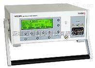 特测 TESEO NSG 3025脉冲群发生器 NSG 3025