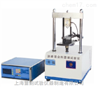 SYD-0716沥青混合料劈裂试验仪生产批发